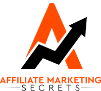 Iman Shafiei – Affiliate Marketing Secrets – Value $697