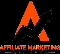 Iman Shafiei – Affiliate Marketing Secrets – Value $697