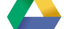 Special Offer: Unlimited Google Drive (Lifetime) $45