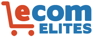 Franklin Hatchett – eCom Elites – Value $197