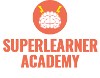 Super Learner Academy – Value $399