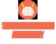 4iSObGEqRGm9JvAiGOnW_logo