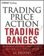 Trading Price Action – Trends/Ranges/Reversals