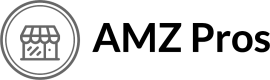 AMZ-Pros-Logo