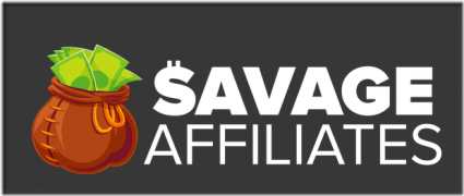 Franklin Hatchett – Savage Affiliates – Value $197