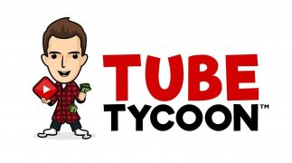 Dan Brock – Tube Tycoon – Value $697