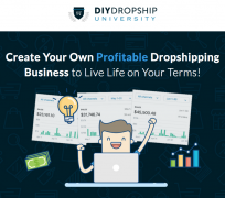 Sarah Lorenzen – Roadmap To Dropshipping Sales – Value $1497