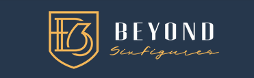 Justin Woll – BeyondSixFigures E-Commerce Profit University – Value $997