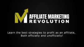 Z5HrRzuWRS6F81kx26m5_1500x1500AffiliateMarketingRev