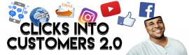 cic-2.0-product-imageNOborder