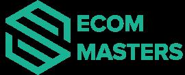 ecom-masters-logo-final