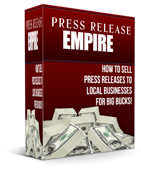press-release-empire-3d