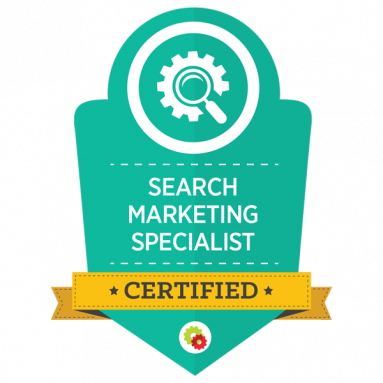 search-marketing-badge