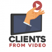 Ben Adkins – Clients From Video – Value $995