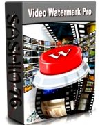 Aoao Video Watermark Pro v5.2 + Serial