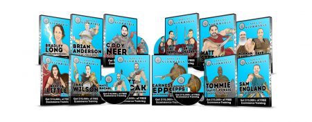 Gods-of-Ecommerce-DVD-Set