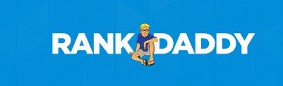 Rank Daddy – Value $97month