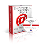 Gabriella Rapone – The Secrets to Inboxing Emails