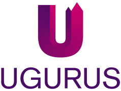 Ugurus – Web Design Sales Kit – Value $197