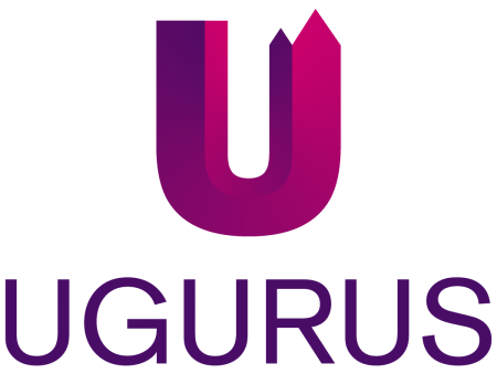 UGU04_Master-Brandmark-RGB