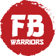 Anton Kraly – FB Warriors – Value $997