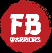 Anton Kraly – FB Warriors – Value $997