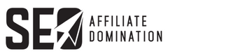 Greg Jeffries – SEO Affiliate Domination – Value $977