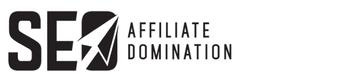 Greg Jeffries – SEO Affiliate Domination – Value $977
