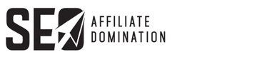 tk7VAsZjTy66mvotdyfo_SEO_Affiliate_Domination_Logo_Kajabi_360_x_80
