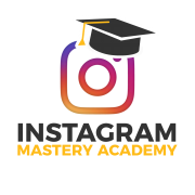 Josh Ryan – Instagram Mastery Academy – Value $497