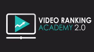 Sean Cannell – Video Ranking Academy 2.0 – Value $497