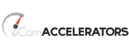 "eCom Accelerators ""0-100"" Program"