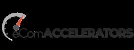 """eCom Accelerators """"0-100"""" Program"""