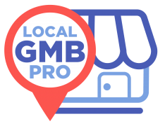 Bradley Benner – Local GMB Pro – Value $1000