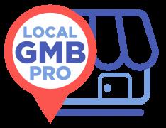 Bradley Benner – Local GMB Pro – Value $1000