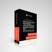 Chase Reiner – SEO Nexus Bundle – Value $997