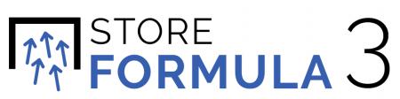 sf3-logo
