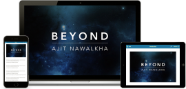 Beyond_product_display