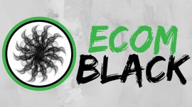 Ecom Black