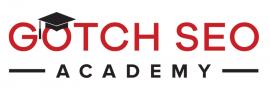 Nathan Gotch – Gotch SEO Academy 2.0