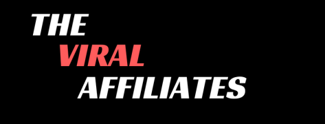 Weird viral affiliate funnel creates $4000 a month in PASSIVE affiliate income. One click set up. – $297 value