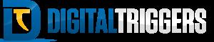 Joe Troyer – Google Maps Vault – Value $497