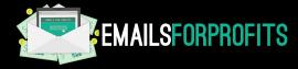 EmailsForProfits-Horizontal-Logo