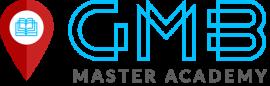 GMB_Academy_Logo_440-1