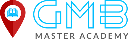 Jordan – GMB Master Academy – Value $997