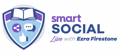 Ezra Firestone – Smart Social – Value $997