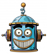 Bot Badassery + OTO1 + OTO2