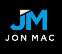 Jon Mac – NYC Replays 2018 – Value $1999