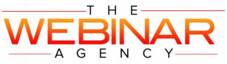 Webinar-Agency-Logo-Concepts-V3-_2_-_1_