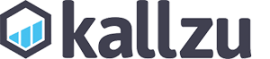 kallzu_logo_black300x66